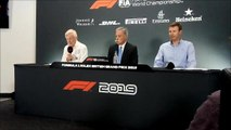 Silverstone to keep British Grand Prix