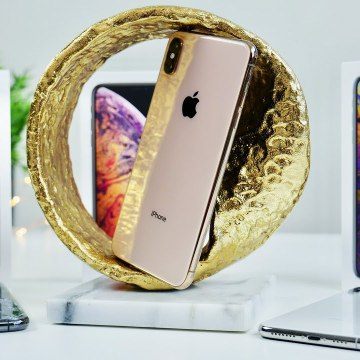 iPhone XS - XS Max Review- Top 30  Features