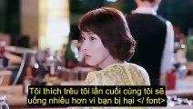 Lời Nói Dối Ngọt Ngào Tập 54 - Tập Cuối ++ VTV2 Thuyết Minh ++ Phim Trung Quốc ++ Phim Loi Noi Doi Ngot Ngao Tap Cuoi ++ Phim Loi Noi Doi Ngot Ngao Tap 54