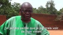 Bénin s'apprête à accueillir des biens culturels promis par la France