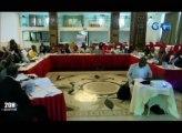 RTG/Atelier de formation en télé médecine des sages femmes à Libreville
