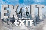 Exit Trailer (2019)