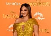Beyoncé Reveals 'The Lion King: The Gift' Tracklist
