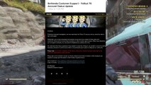 Fallout 76 Dupers Accounts Unbanned! What Does This Mean? Will Duping Get Worse? (Fallout 76 News)