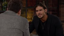 The Young and the Restless - Previously On Y&R (7/18/2019)