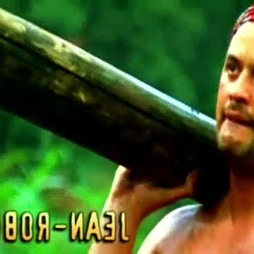 Survivor S15E05-Love Is In The Air