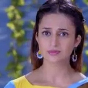 Yeh Hai Mohabbatein 17th July 2019 - Full Ep. 393 - Ishita, Mani Get a Clue