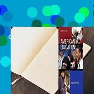 About For Books  American Education  Review