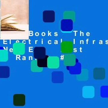 About For Books  The Grid: Electrical Infrastructure for a New Era  Best Sellers Rank : #5