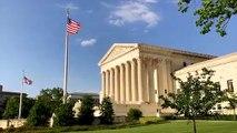 Former Supreme Court Justice John Paul Stevens Dies At 99