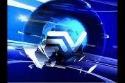 Televistazo 19H00 16-07-19