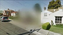 Here's Why Some Of The Houses Are Blurred On Google Street View