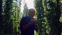 Em Busca da Cerveja Perfeita - Trailer Oficial
