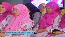 Tanyalah Ustaz (2014) | Episod 28