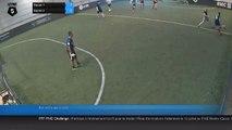 But de Equipe 2 (3-2) - Equipe 1 Vs Equipe 2 - 16/07/19 20:22 - Loisir Reims (LeFive)