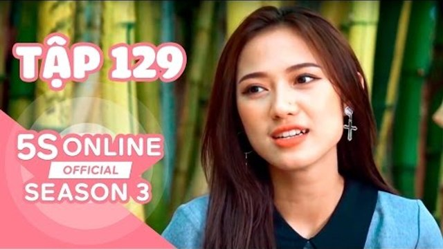 5S Online l mùa 3 l Tập 129: Em rể - chị dâu ( Phần 3 ) Phim Hài Mới Nhất 2017