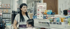 Queens  Film avec Constance Wu, Jennifer Lopez, Julia Stiles, Keke Palmer, Lili Reinhart, Lizzo et Cardi B