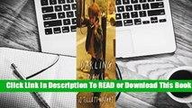 Full version  Darling Days: A Memoir  Best Sellers Rank : #4