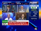 Here are stock recommendations from stock expert Sudarshan Sukhani