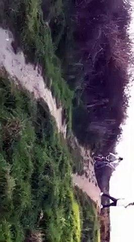 Bike fail (11)