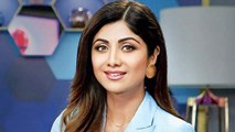 Shilpa Shetty To Feature In Ramesh Taurani's Yet Untitled Project