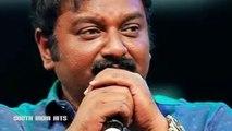 VV Vinayak New Look Goes On Viral(Telugu)