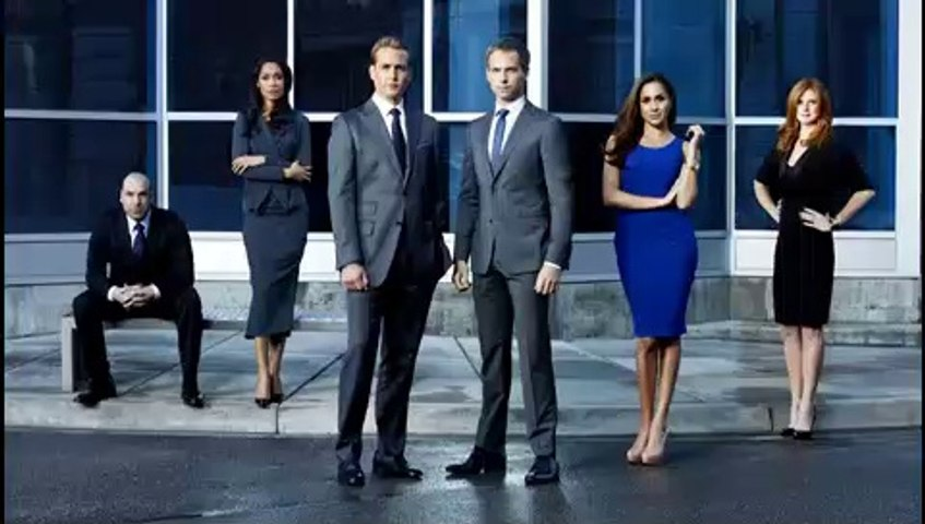 Suits Season 9 Episode 1 [s9,e1] Video Dailymontion