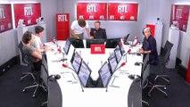 RTL Matin du 17 juillet 2019