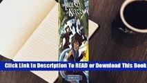 Full E-book  The Legend of Korra: Turf Wars, Part One (The Legend of Korra: Turf Wars #1)