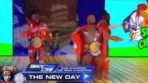 WWE Smackdown 16 July 2019 Highlights HD - WWE Smackdown 7/16/2019 Highlights HD