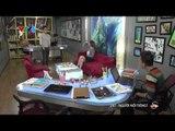 5S Online Tập 247- Người nổi tiếng - Phim sitcom