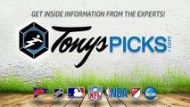 Free MLB Picks 7/17/2019