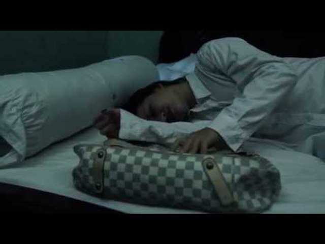 [Phim Ngắn] MỘNG DU - KINH DỊ [OFFICIAL]