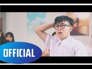Chuyện Tình Nôbita : Kế Hoạch Chinh Phục Xuka | Doremon phiên bản Việt Nam - Group Cast [OFFICIAL]