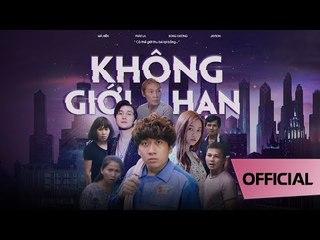 Phim Hài Ngắn -  Không Giới Hạn (Phát La, Song Dương, Má Hiền, Jayson)
