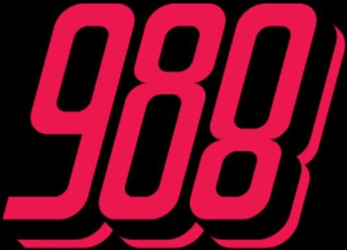 988 Live Video Stream