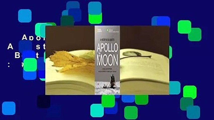 Apollo to the Moon: A History in 50 Objects  Best Sellers Rank : #1