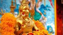 Sawan Month : Lord Shiva को क्यों प्रिय है सावन महीना, श्रावण मास से जुड़ा बड़ा रहस्य | Boldsky