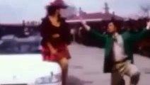 Naam kya hai... Yeh dillagi   From KHAN Hits Vol. 2 - 52 Superhit / Bollywood Songs [2005] — Hindi/Movie/Magic/Bollywood/Indian