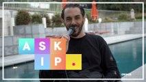 """""""Nekfeu, c'est un taulier du rap"""" Gringe - Déferlantes 2019"""