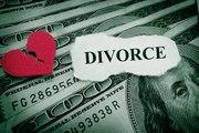 Les divorces de stars qui ont coûté une fortune