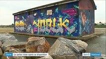 Nantes : Steve Caniço, 24 ans, a disparu depuis un mois