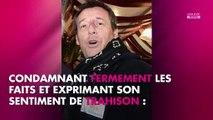 Christian Quesada : Comment Jean-Luc Reichmann a tourné la page ?