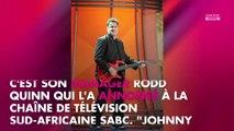 Johnny Clegg décédé : comment Renaud l'a rendu célèbre en France