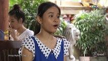 Phim HTV9 - Sóng Ngầm Tập 16 - Phim Việt Nam