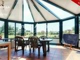 A vendre - Maison/villa - BREAL-SOUS-MONTFORT (35310) - 6 pièces - 130m²