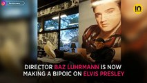 Elvis Presley Biopic: Austin Butler beats Miles Teller, Harry Styles to play the musician in the Baz Luhrmann film
