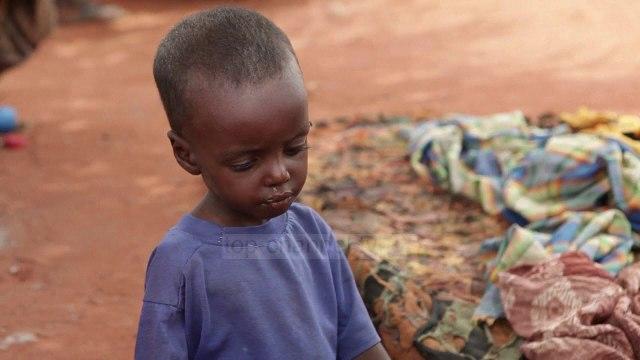 Uria në botë/ Shkak konfliktet, zhvillimi i ngadaltë dhe ndryshimi i klimës