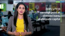 3 Point Analysis | DHFL: What's the future ?