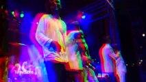 Le concert Nouba - النّوبة  au Carpe Diem - Tunis